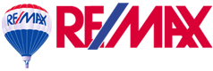 Julien St-Pierre - Courtier immobilier